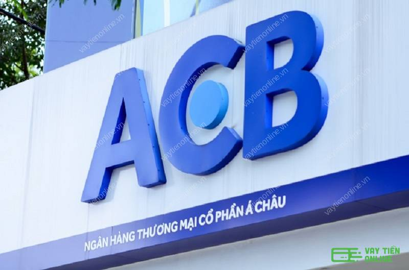 ACB làm việc thứ 7
