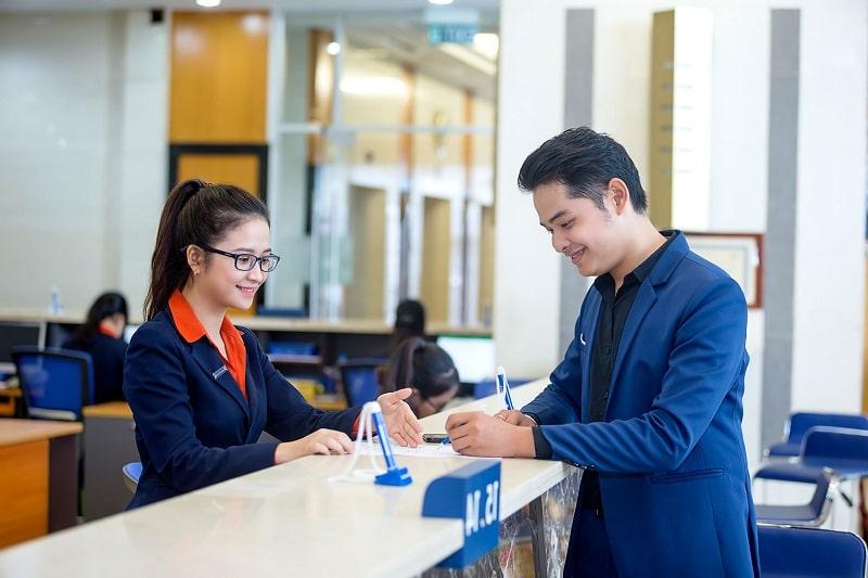 Sacombank họp ĐHCĐ trực tuyến ngày 5-6