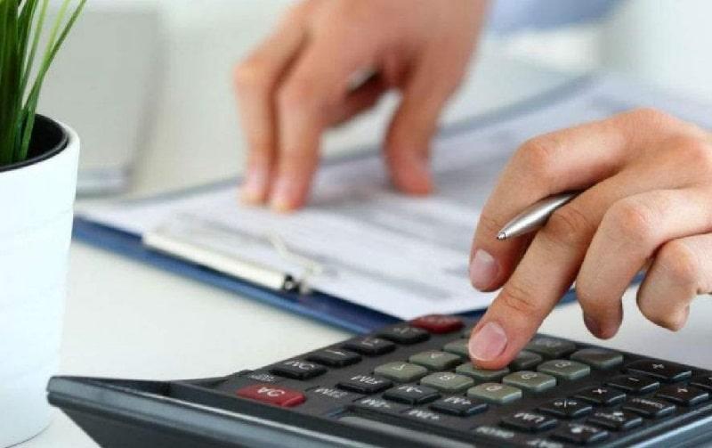 lãi suất thẻ tín dụng là gì