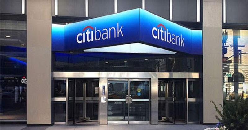 Citibank có tốt không?