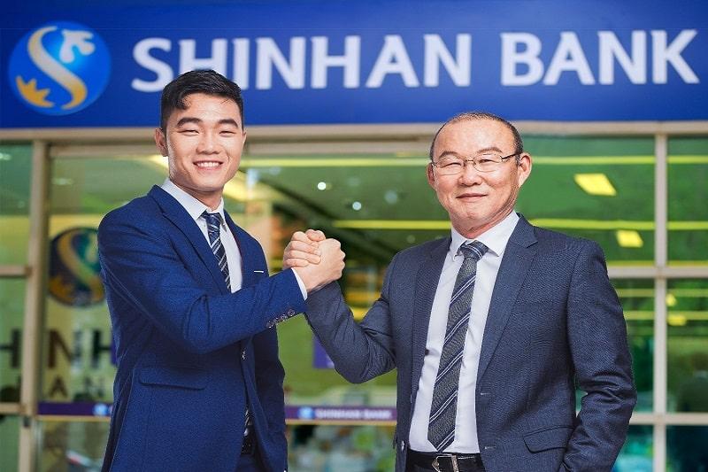 Shinhan là ngân hàng gì? Danh sách chi nhánh, PGD của Shinhan bank
