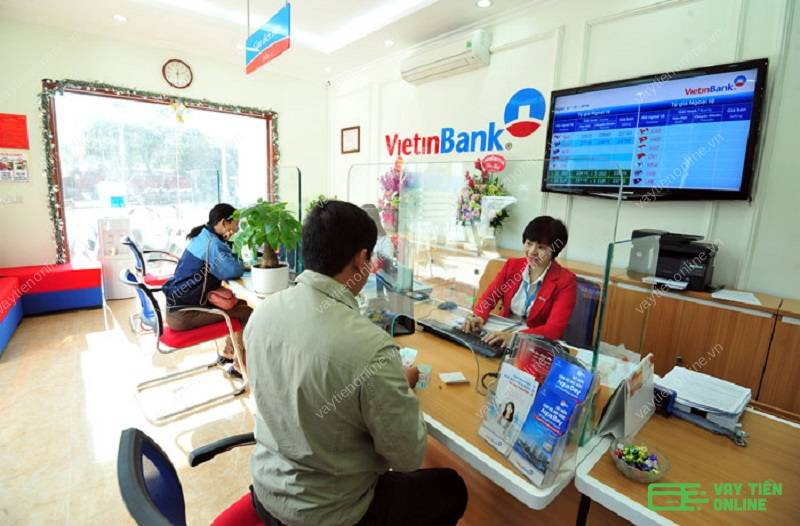Vietinbank có uy tín không