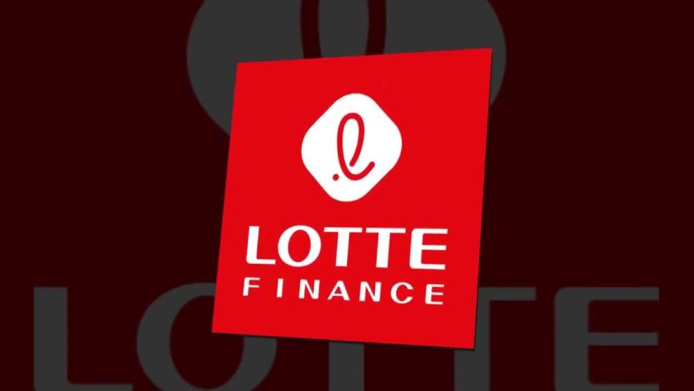Công ty tài chính TNHH một thành viên Lotte Finance