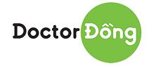Doctor Đồng