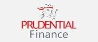 Pru Finance