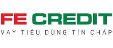 FeCredit