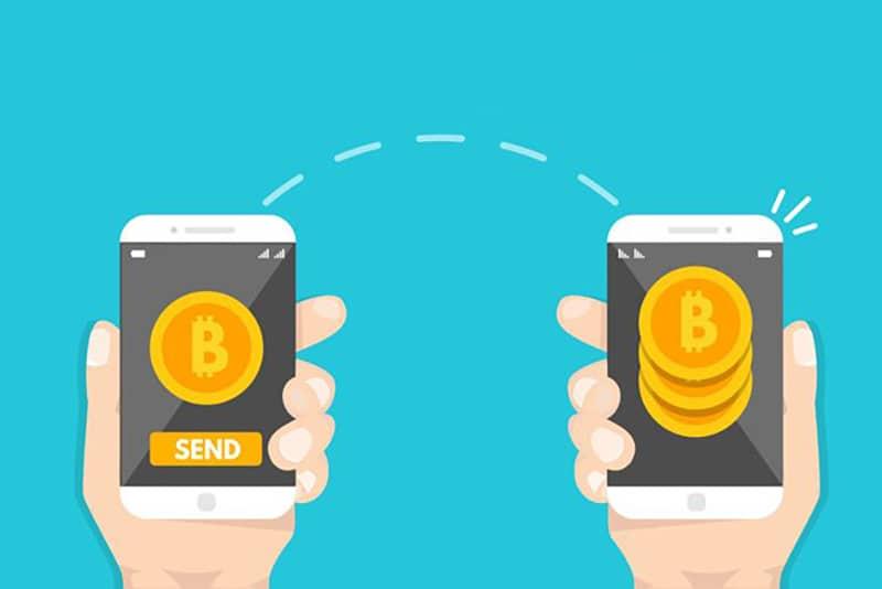 Mô hình P2P Lending tối ưu các thủ tục giúp kịp thời đáp ứng nhu cầu tài chính cho người vay