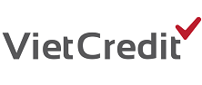 vietcredit