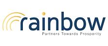 Rainbow Finance