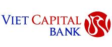 vietcapitalbank