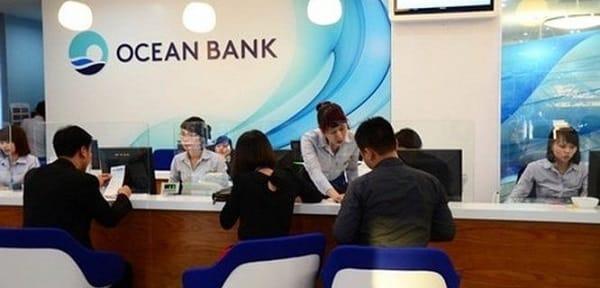 vay thế chấp sổ đỏ ngân hàng oceanbank