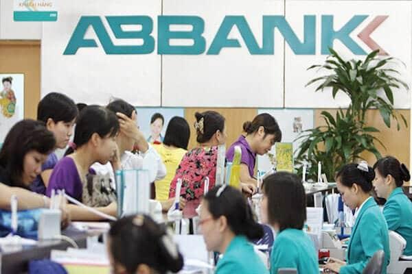 vay tín chấp ngân hàng ABBank