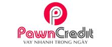 PawnCredit