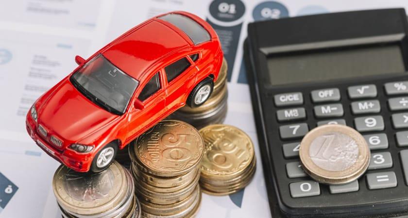 Cầm xe ô tô chính chủ chính là cách giải quyết tài chính an toàn, tiện lợi và nhanh chóng