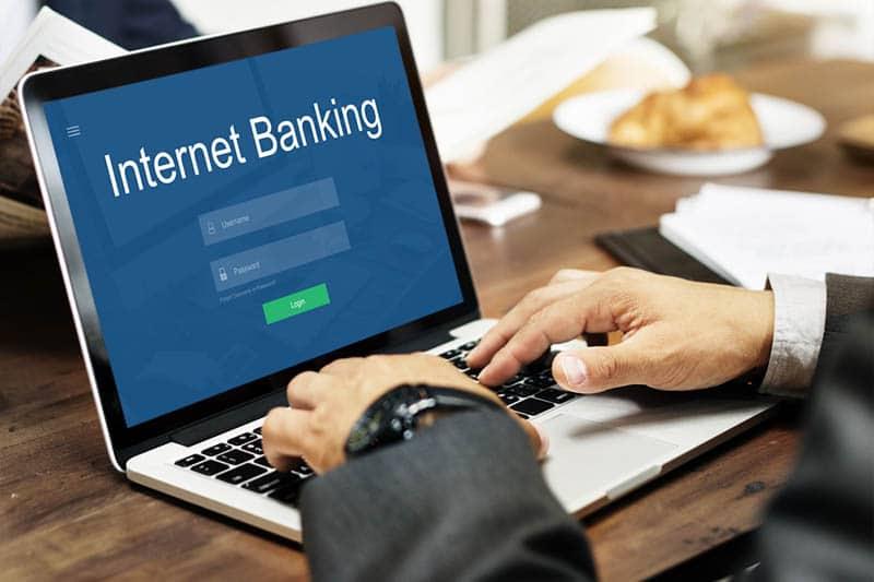 Dịch vụ Internet Banking là gì? Cách đăng ký Internet Banking