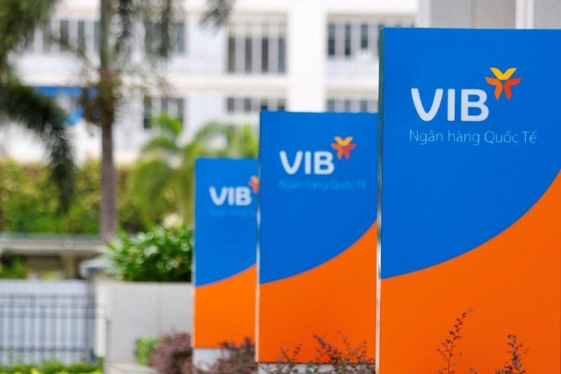 VIB là ngân hàng gì? Những thông tin về ngân hàng VIB