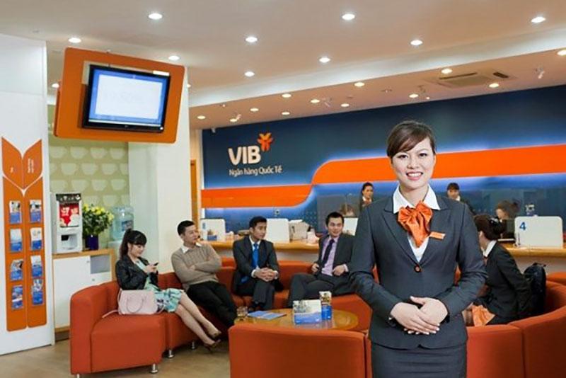Ngân hàng Quốc Tế Việt Nam cung cấp các sản phẩm dịch vụ đa dạng cho khách hàng doanh nghiệp