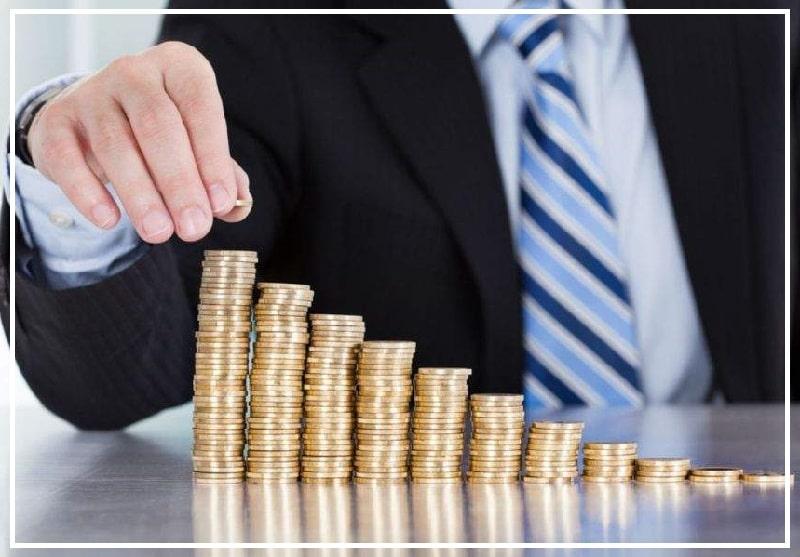 Cách tính lãi suất vay ngân hàng hình 3