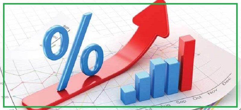 Cách tính lãi suất vay ngân hàng hình 2