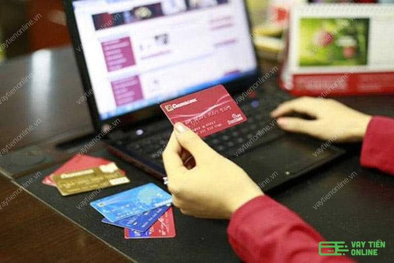 Cách kiểm tra số tài khoản ngân hàng Agribank