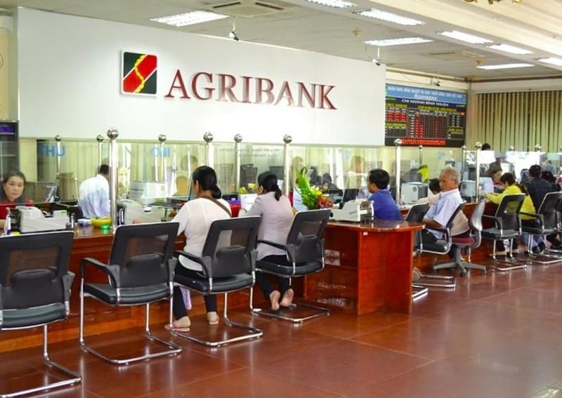 Tổng đài Agribank giúp khách hàng giải quyết các vấn đề liên quan đến dịch vụ của ngân hàng nhanh chóng bất kỳ lúc nào