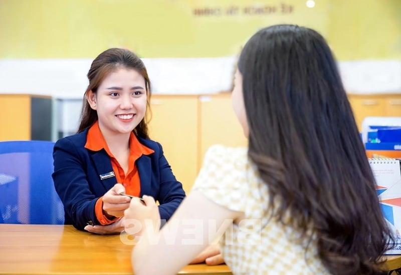 Hotline Sacombank là kênh chăm sóc khách hàng tiện lợi và hiệu quả