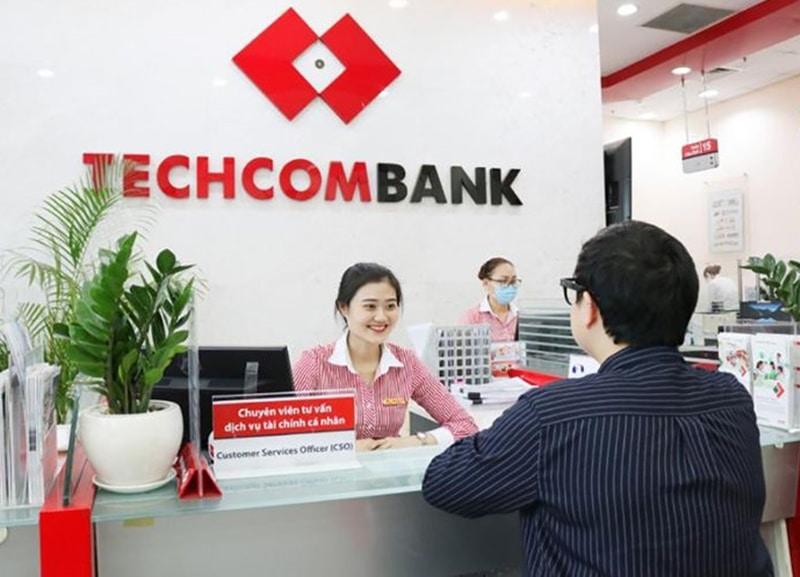 Tổng đài Techcombank là kênh CSKH chuyên nghiệp kịp thời với đội ngũ nhân thiện