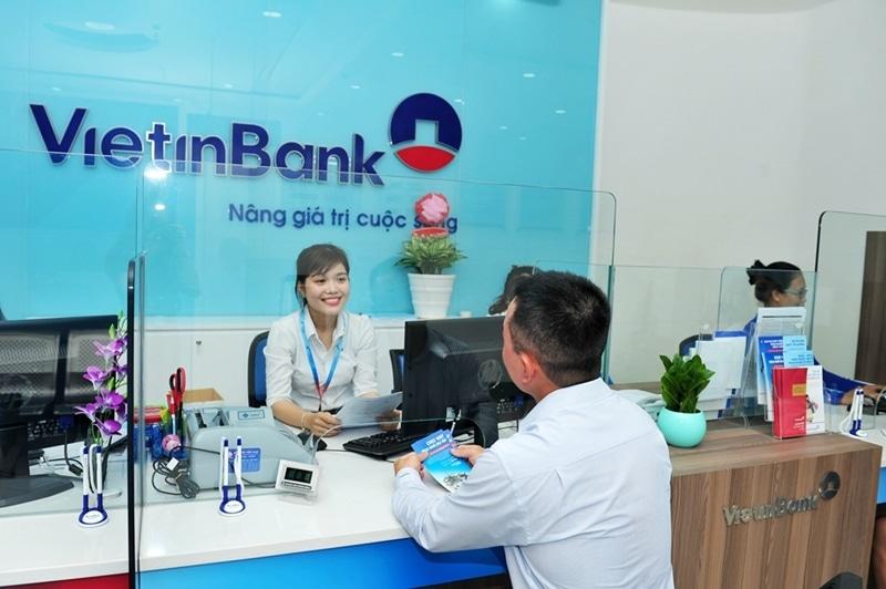 Với tổng đài Vietinbank khách hàng sẽ được hỗ trợ nhanh chóng, kịp thời thay vì phải mất thời gian đến làm việc tại ngân hàng