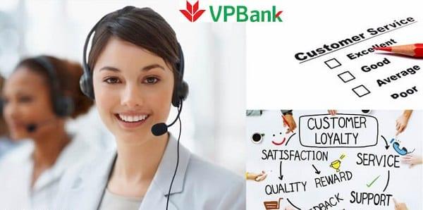 hotline vpbank