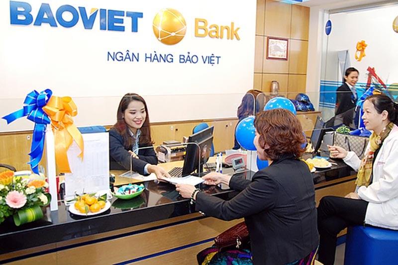 Bảo Việt Bank là ngân hàng gì? Có uy tín không?