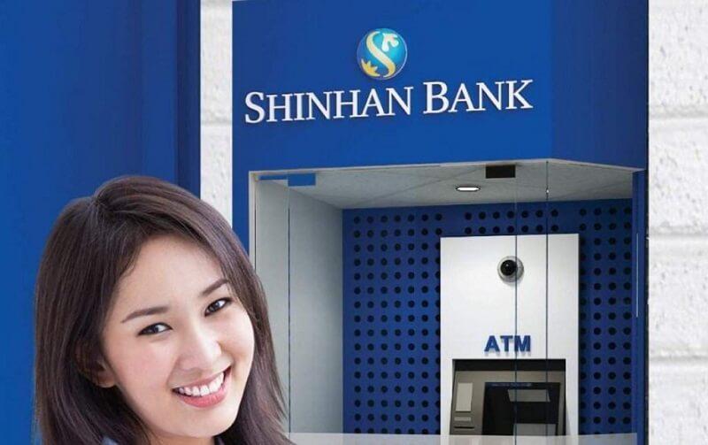 Hotline Shinhan Bank tập trung xử lý các yêu cầu, giải đáp thắc mắc khiếu nại của khách hàng