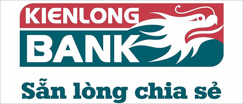 Logo KienLongBank