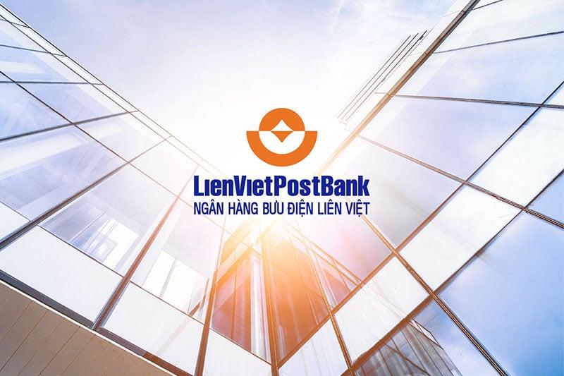 LienVietPostBank là ngân hàng gì?