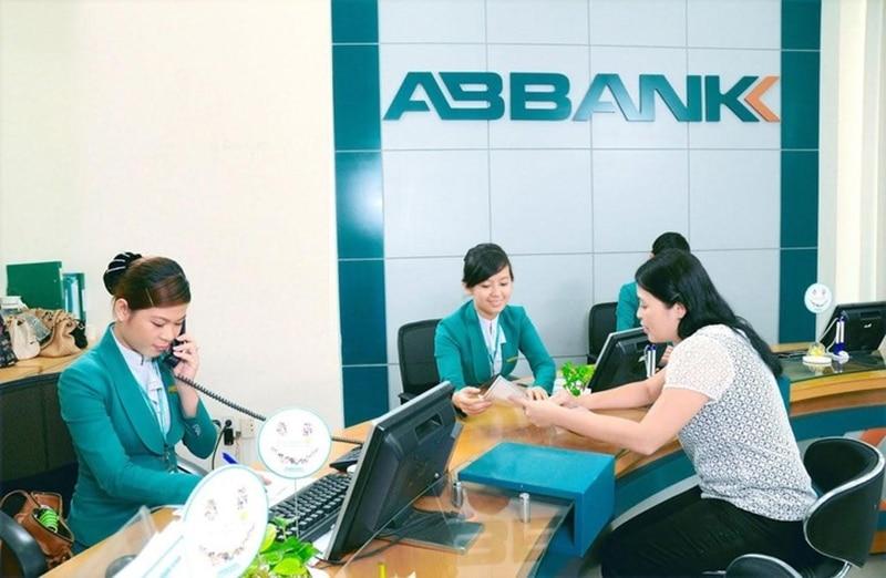 Ngân hàng ABBank là nơi cung cấp dịch vụ tài chính đáng tin cậy