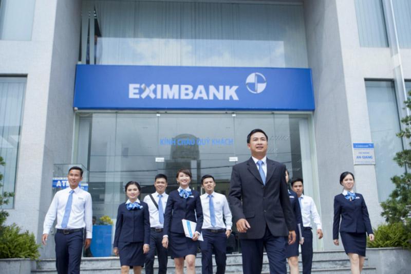 Eximbank là ngân hàng gì? Có nên sử dụng dịch vụ của Eximbank