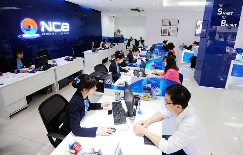 Các dịch vụ tại Ngân hàng NCB hết sức đa dạng phù hợp với nhu cầu của từng đối tượng khách hàng khác nhau