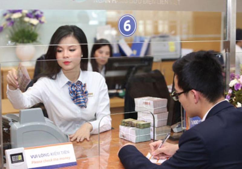 VDB với các hoạt động hỗ trợ tài chính hiệu quả góp phần không nhỏ vào sự tăng trưởng kinh tế Việt Nam
