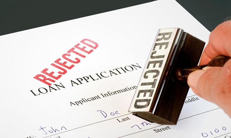 Nhận làm hồ sơ nợ xấu đa số đều là những dịch vụ chui không được kiểm chứng về độ an toàn, khách hàng dễ bị lừa đảo