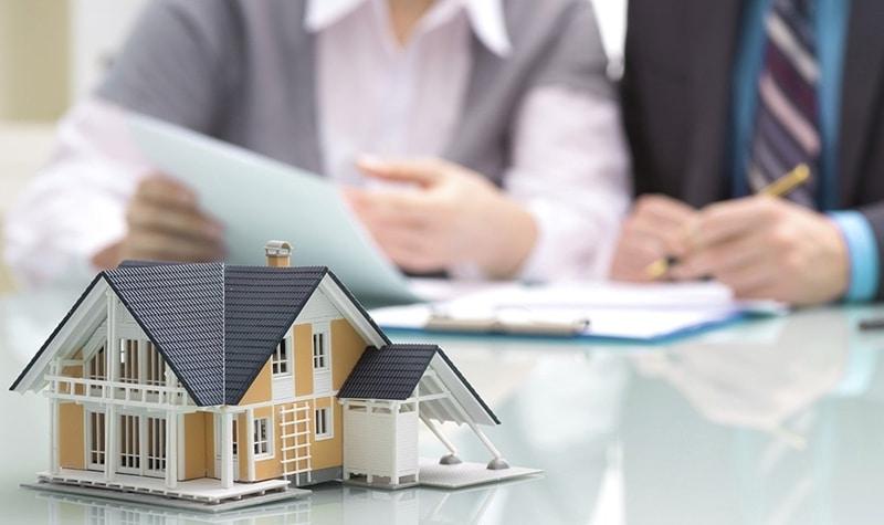 Thế chấp tài sản giúp bạn có thể vay tiền dễ dàng khi có nợ xấu
