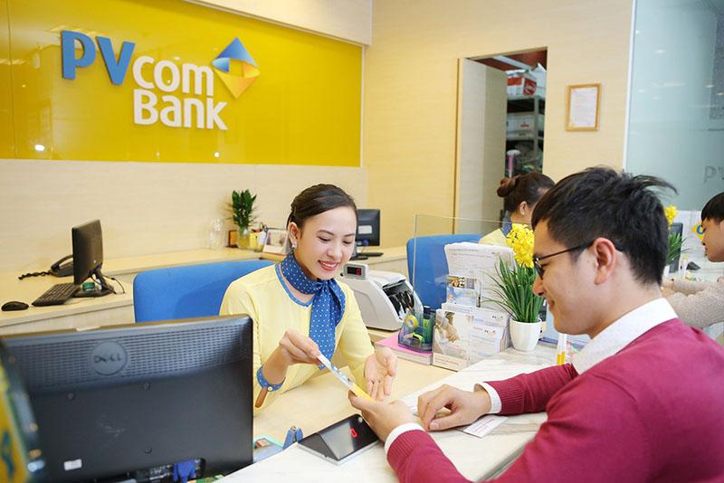 PVcomBank là ngân hàng gì? Ngân hàng PVcomBank có uy tín không?