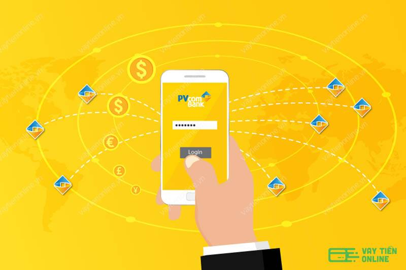 Ngân hàng TMCP Đại Chúng Việt Nam cung cấp các sản phẩm dịch vụ cho cá nhân và doanh nghiệp