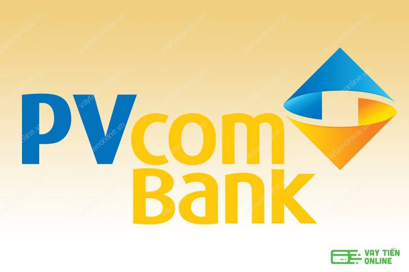 Ý nghĩa logo PVcomBank
