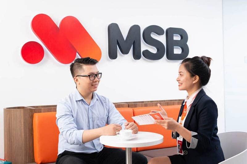 Tổng đài MSB chăm sóc khách hàng 24/7 số mấy?