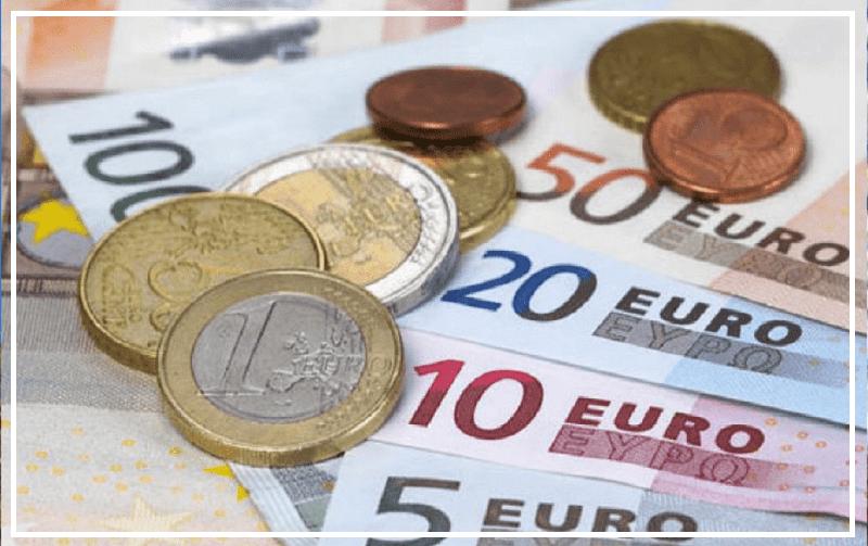 Euro là đồng tiền gì?