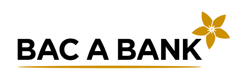 bac a bank logo