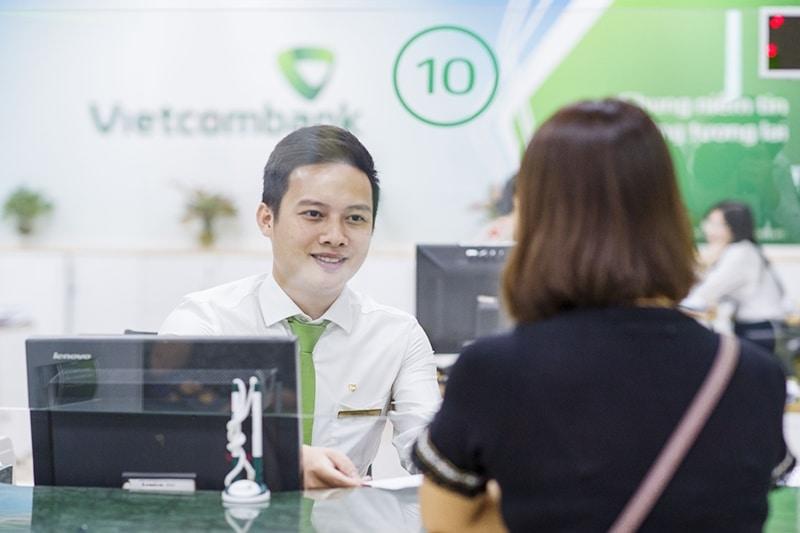 Sao kê tại ngân hàng giúp bạn có được bản sao kê chi tiết và đầy đủ nhất