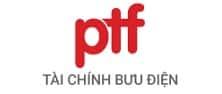 ptf tai chinh buu dien