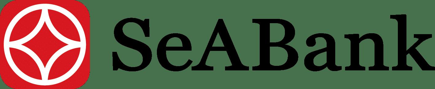 SeABank logo