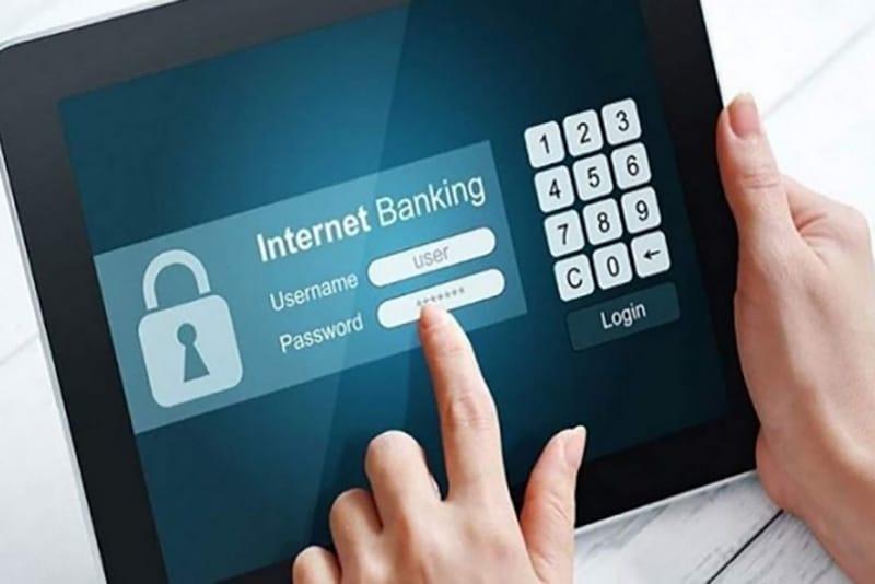 Quên mật khẩu ACB Online phải làm thế nào?