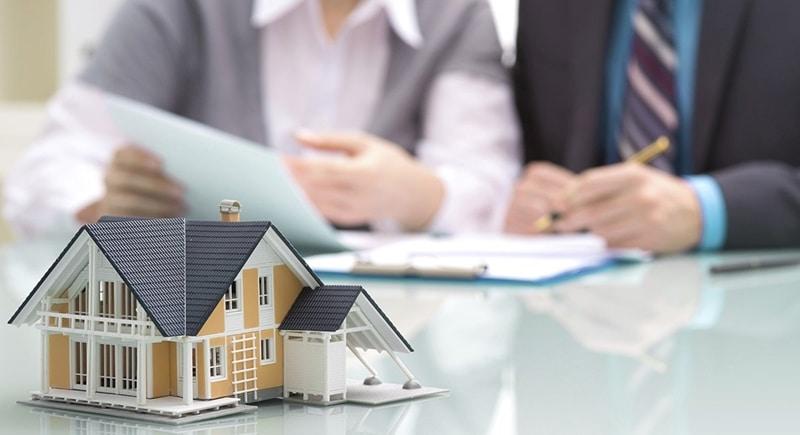 Đáo hạn ngân hàng đang vay thường được thực hiện dưới hình thức thế chấp